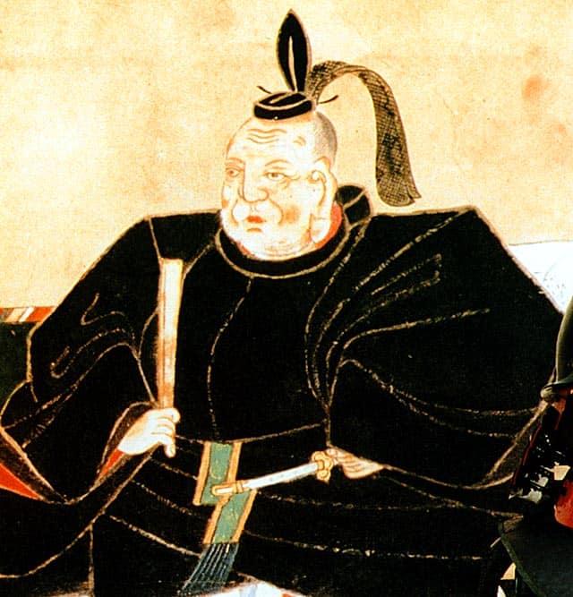 Brother Takayama: Christian Samurai who will be Canonised 3