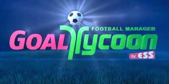 Goal Tycoon – Complete Beginners Guide. Earn Real Money